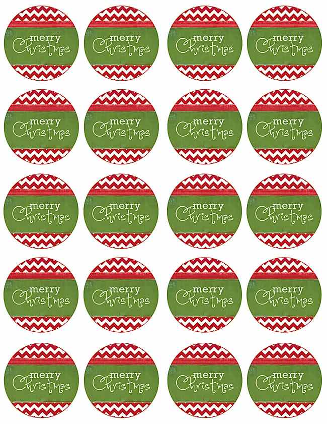 kara s party ideas free printables modern festive holiday