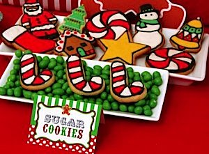 PS001_sweetchristmas-07_600x443