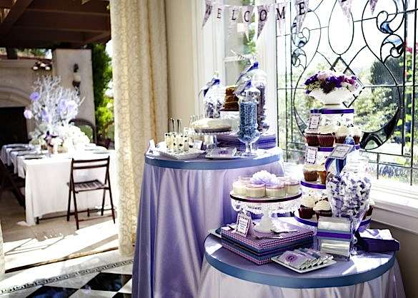 Items Used In This Party Available In Karau0027s Party Ideas Shop: