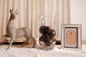 cioprints_holiday_reindeer017_600x402