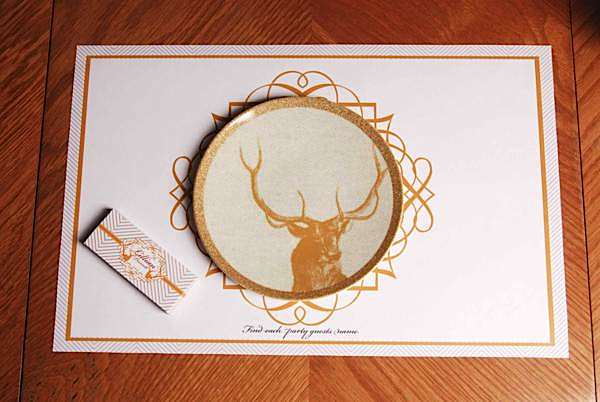 cioprints_holiday_reindeer077_600x402
