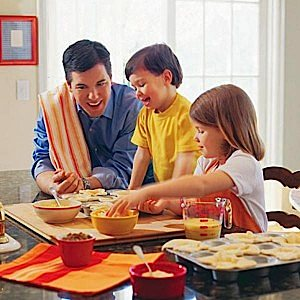 kids-cooking-sl-0606-x_600x600