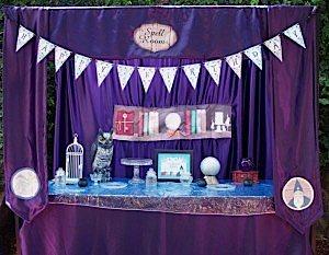 kids-wizard-party-hire-sydney19_600x466