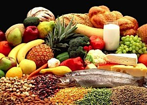 nutrients_600x428