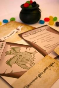 wizard-and-dragon-invite1_600x900