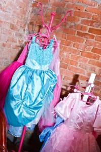 20121202_DF_Dress.Up-107_600x902