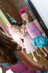20121202_DF_Dress.Up-301_600x902