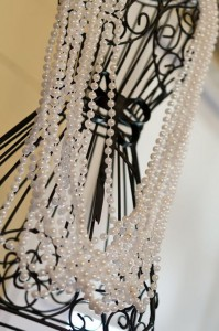 20121202_DF_Dress.Up-70_600x904