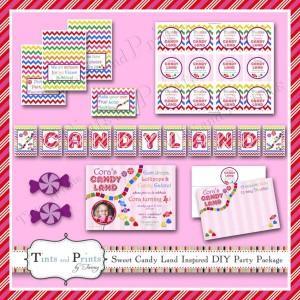 8x8 Candyland DIY_600x600
