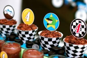 Dirt_Bike_Motocross_Dessert_Table_-_Dirt_Cupcakes
