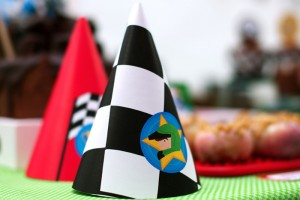 Dirt_Bike_Motocross_Dessert_Table_-_Hats_2