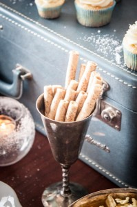 Jagger's 1st Birthday-16_600x901