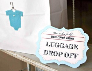 Loralee Lewis Baby Shower Incoming Airlines 1_600x465