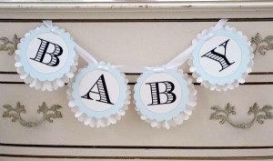 Loralee Lewis Baby Shower Incoming Airlines 29_600x355