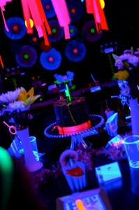 Neon Glow in the Dark Party-366