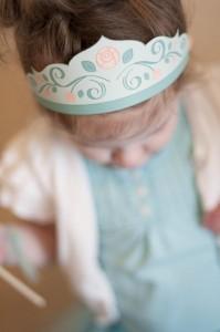 Princess Party (16)_600x904