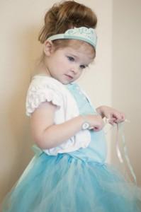 Princess Party (19)_600x904