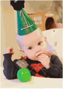 Spencer-party-hat_600x841