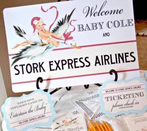 Stork 13_600x537
