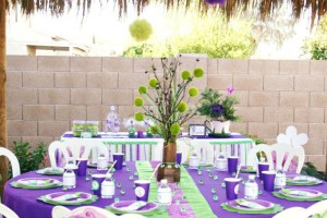 Tinker bell party table 2_600x400