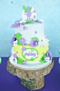 Tinkerbell cake_600x901