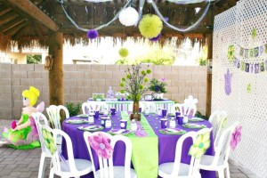 Tinkerbell party_600x400