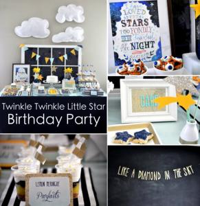 Twinkle-twinkle-little-star-birthday-party-via-Karas-Party-Ideas-karaspartyideas.com-twinkle-star-birthday-party-ideas-Screen-Shot-2013-01-28-at-4.34.32-PM_600x617