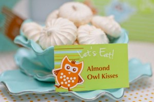 Woodlandowlboysfirstbirthdaydesserttable-Almondmeringues_zps2c6cc3ef_600x400