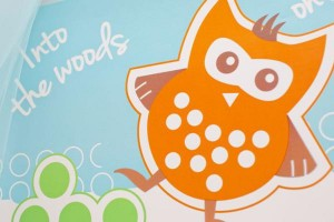 Woodlandowlboysfirstbirthdaydesserttable-Backdrop_zpsd658910f_600x400