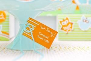 Woodlandowlboysfirstbirthdaydesserttable-Cake2_zps9e9680ff_600x400