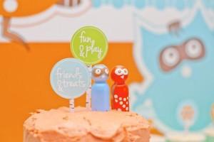 Woodlandowlboysfirstbirthdaydesserttable-Cake_zps4e6db9e7_600x400