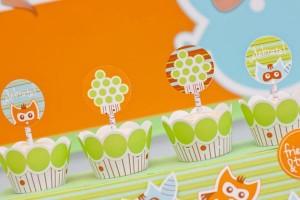 Woodlandowlboysfirstbirthdaydesserttable-Cupcakes_zps32b3afbd_600x400