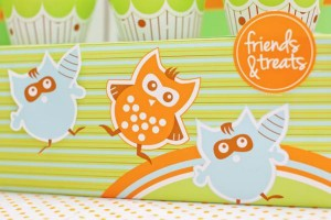 Woodlandowlboysfirstbirthdaydesserttable-Decoration_zpse34bedd9_600x400
