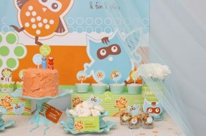 Woodlandowlboysfirstbirthdaydesserttable-OverallRight_zps7f090c47_600x399