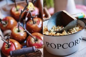 apples & popcorn_600x400