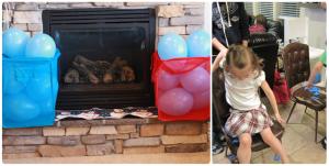 balloon-bottom-pop_600x302