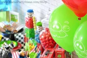 balloons24524