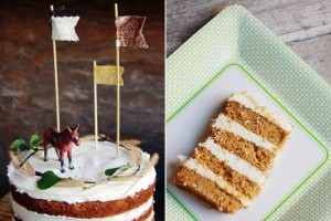 cake1_600x400