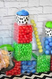 candybox24