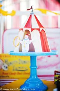 circus party (10)