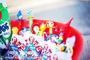 circus party (100)
