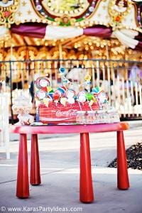 circus party (112)