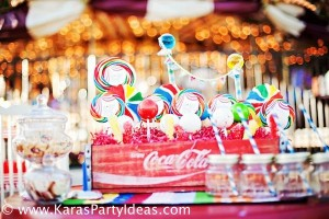 circus party (113)
