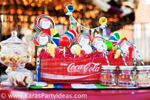 circus party (114)