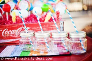 circus party (116)