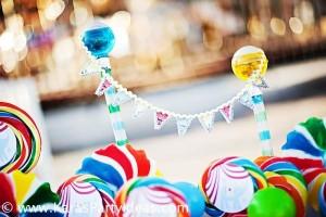circus party (121)