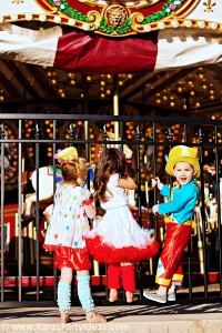 circus party (131)