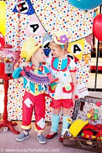 circus party (140)
