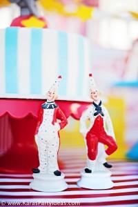 circus party (14a)