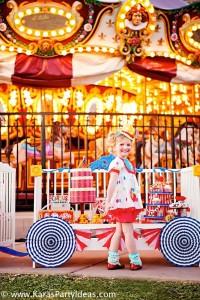 circus party (170)
